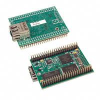 MOD5272-100