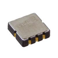 MXR7305VF