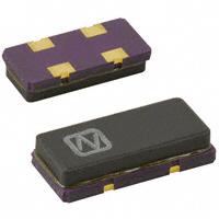 NX1255GB-3.579545MHZ