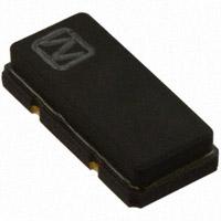 NX1255GB-20.000000MHZ