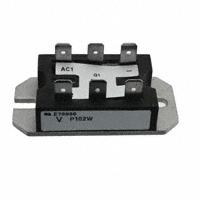 VS-P102W