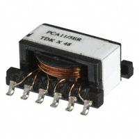 PCA11/5ER-U10S002