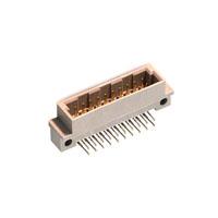 PCN10-20P-2.54DS