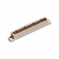 PCN10-44P-2.54DSA