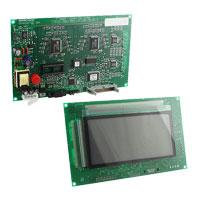 PD02D104