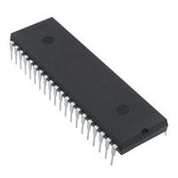TC7107CPL