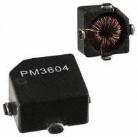 PM3604-5-B
