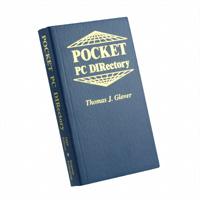 POCKET-PC-DIR