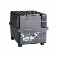 PV500FC