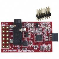 QF1D512-EZ430