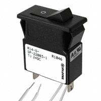R14-S-SP-22083-1