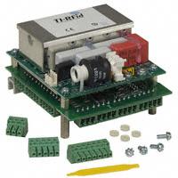 RI-STU-MB2A-03