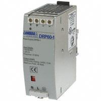 RR-IDC-24VDC-LR