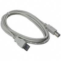 RR-IDCAB-USB-A