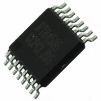 RT8450BGCP