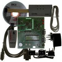 RTL-ARM