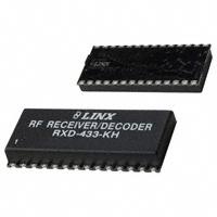 RXD-433-KH