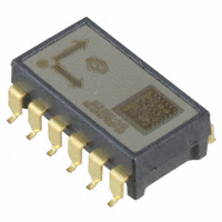 SCA100T-D01-1