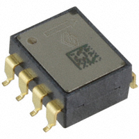 SCA61T-FAHH1G-1