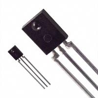SDP8314-301
