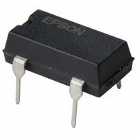 SG-8002DC-MPT