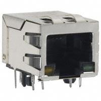 SI-40138