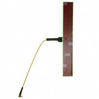 SPCB00790-5-RMM-915L
