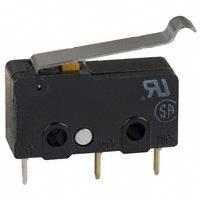 SS-5GL13D