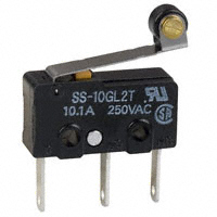 SS-10GL2T