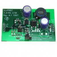TL5001EVM-097