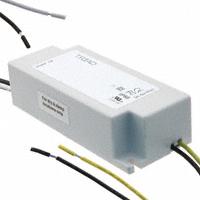 TLD1020-24-C0350