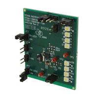 TPS61150EVM-150
