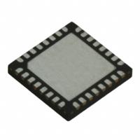TRC105