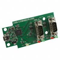 USB-COM485-PLUS2