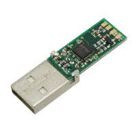 USB-RS485-PCBA