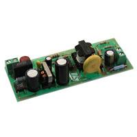 VIPER12-LED-EV