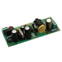VIPER22-LED-EV