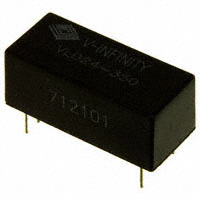 VLD24-350