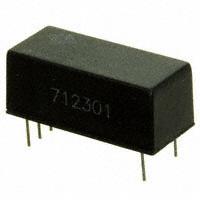 VLD24-600