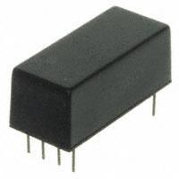 VLD24-700