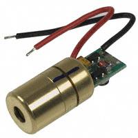 VLM-650-02-LPA