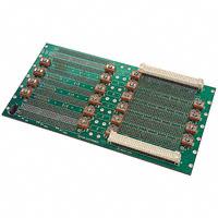 VMEBP07P00