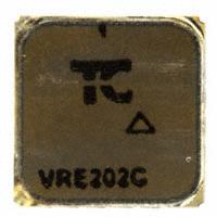 VRE202C