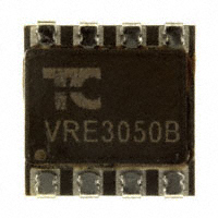 VRE3050BS