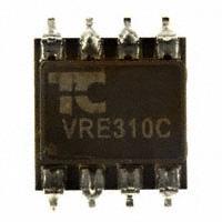 VRE310CS