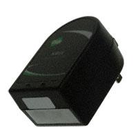 XR-Z14-CW1P1