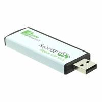 Z357PA20-USB-P-TC
