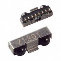 ZHX1201MB115THTR