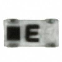 EHF-4CQ1810