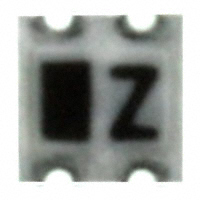 EHF-FD1779